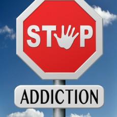 addiction treatment center in Florida