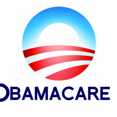 Obamacare and addiction