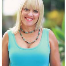 Debbie Sherrick