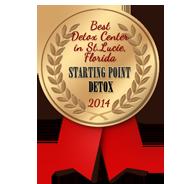 startingpointdetoxsealtemplatersz-copyrsz.png