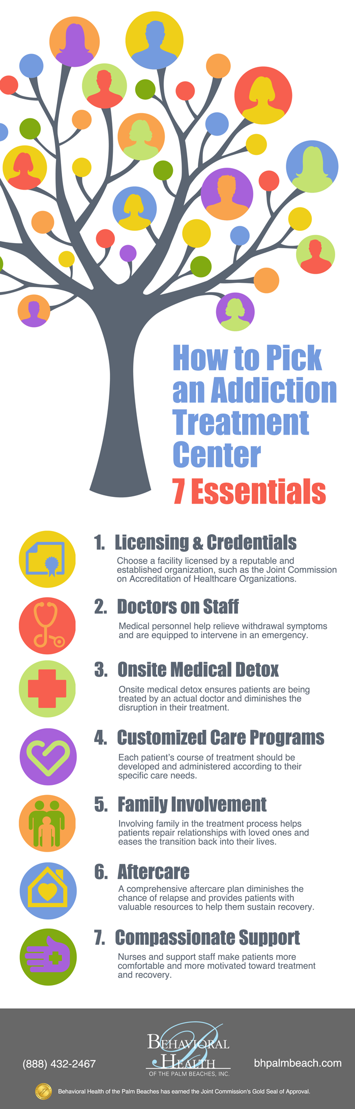 infographic-pick-an-addiction-treatment-center